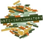 diet for anti-inflammatory