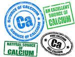calicum foods